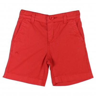 Red Short Basic