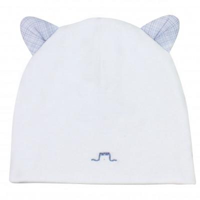 Girl's LIBERTY® hat