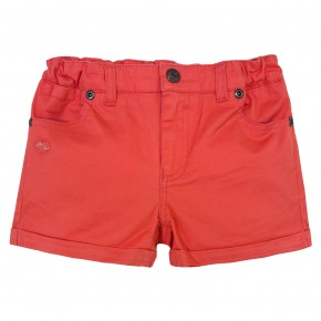 Girl Basic Short