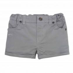 Girl Basic Shorts