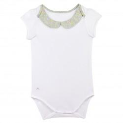 Baby LIBERTY® bodysuit