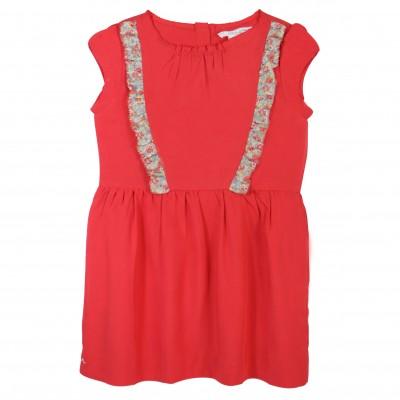 Dress ....
