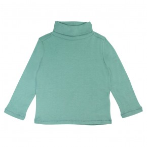 Unisex Turtleneck