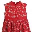 CNY Dress