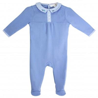 Sous-marin Pyjama