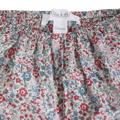 LIBERTY® baby bloomers