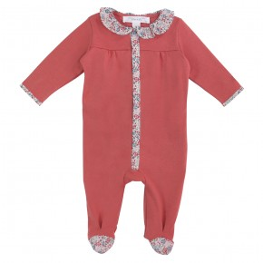 LIBERTY® Pyjamas