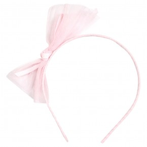 Princess hairband