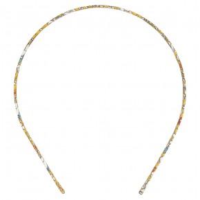 LIBERTY® headband