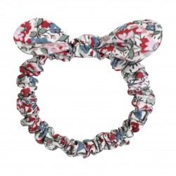 LIBERTY® scrunchie