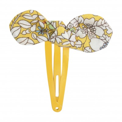 LIBERTY® hair clip