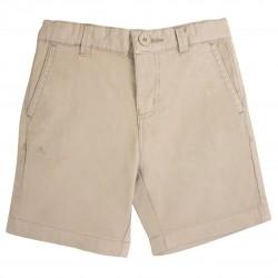 The Essentials - Shorts