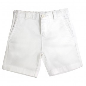 The Essentials - Shorts