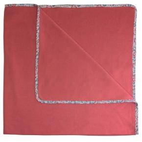 LIBERTY® baby blanket