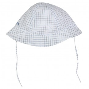 Oleron Bucket Hat