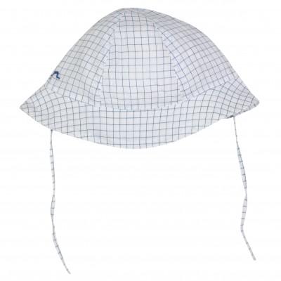 Oleron Bucket Hat