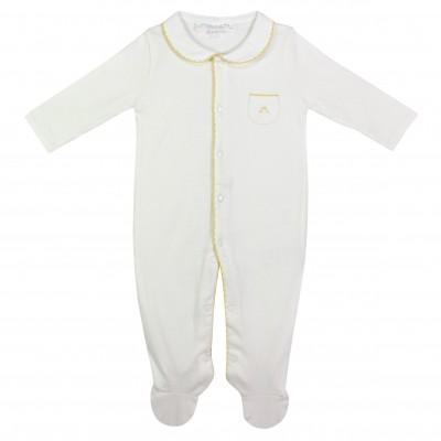 Baby pyjamas unisex