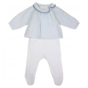 Oleron Pyjamas