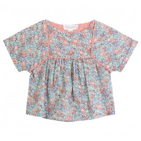 LIBERTY® Blouse