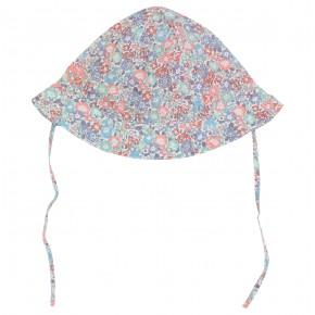 LIBERTY® Hat