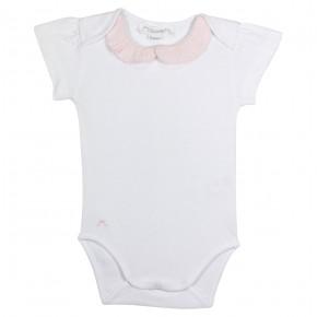 Basic Baby Bodysuits