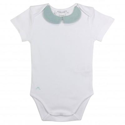 Basic Babies Bodysuit