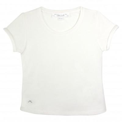 The Essentials - Girls Tee-Shirt