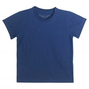 The Essentials - Organic Cotton Tee-Shirt