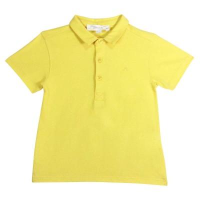 The Essentials - Polo Shirt