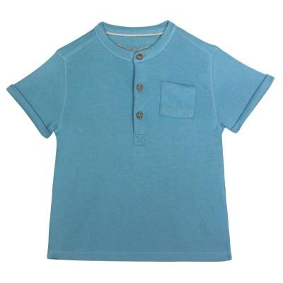 The Essentials - Soft Cotton Shirt