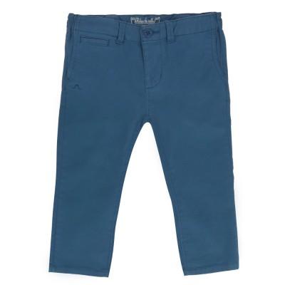 The Essentials - Pants