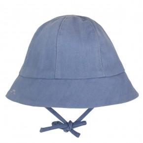 Saddle Stitch Hats