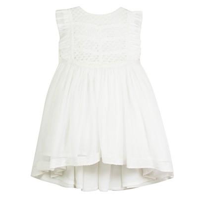 Ceremony Lace Dress
