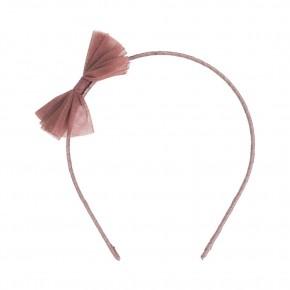 Lace Hairband