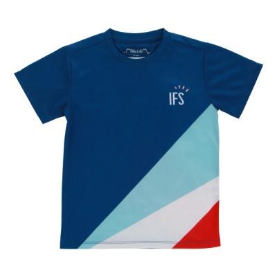 New IFS Sport Tee-shirt -  Unisex