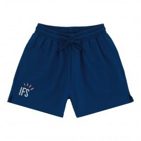 New IFS Sport Short - Unisex