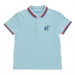 New IFS Polo - Unisex
