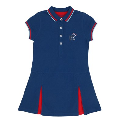 IFS Dress new design