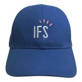 New IFS Cap - Unisex