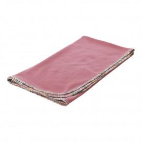Liberty® Blanket