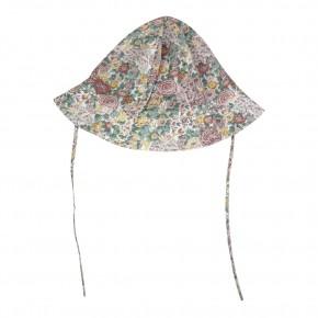 Liberty® Sun Hat