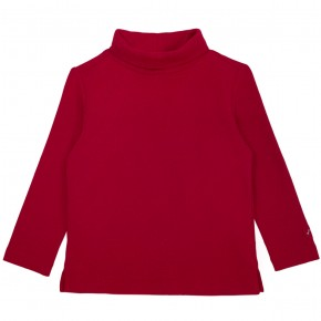 Roll neck Tees
