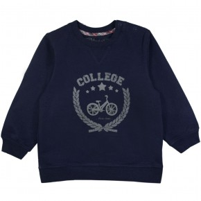 Sweater College prints