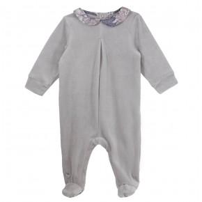 Liberty Pyjamas