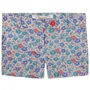 Liberty Shorts