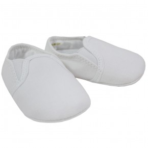 Slip On Soft Shoes