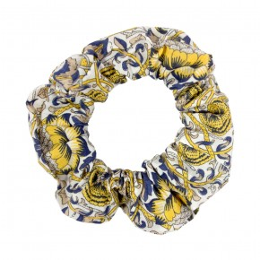 Liberty scrunchies