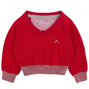 Sweaters in Merino Wool