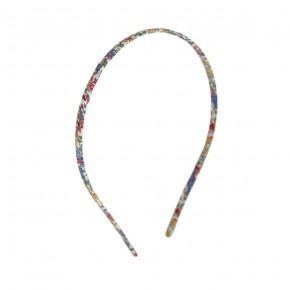 Hairband in Liberty