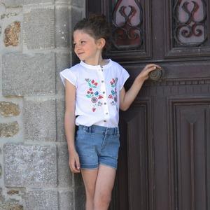Kids Clothes Online in Singapore | Château de Sable